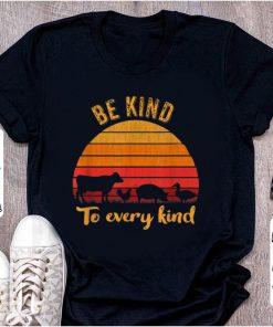Top Be Kind To Every Kind Animal Vintage shirt 1 1 247x296 - Top Be Kind To Every Kind Animal Vintage shirt