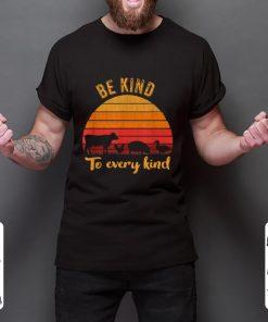 Top Be Kind To Every Kind Animal Vintage shirt 2 1 247x296 - Top Be Kind To Every Kind Animal Vintage shirt