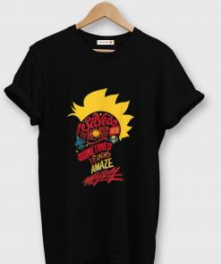 Top Captain Marvel Mohawk I Saved The World Today shirt 1 1 247x296 - Top Captain Marvel Mohawk I Saved The World Today shirt