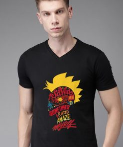 Top Captain Marvel Mohawk I Saved The World Today shirt 2 1 247x296 - Top Captain Marvel Mohawk I Saved The World Today shirt