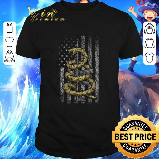 Top Gadsden Snake Moaon Aabe American flag shirt 1 1 510x510 - Top Gadsden Snake Moaon Aabe American flag shirt