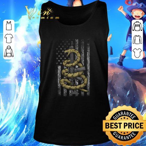 Top Gadsden Snake Moaon Aabe American flag shirt 2 1 510x510 - Top Gadsden Snake Moaon Aabe American flag shirt