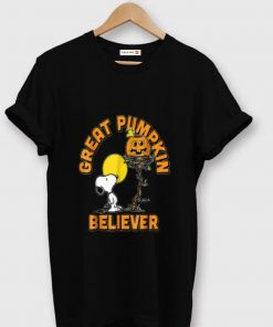Top Great Pumpkin Believer Snoopy Halloween shirt 1 1 247x296 - Top Great Pumpkin Believer Snoopy Halloween shirt