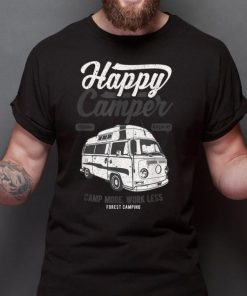 Top Happy Camper Camp More Work Less shirt 2 1 247x296 - Top Happy Camper Camp More Work Less shirt