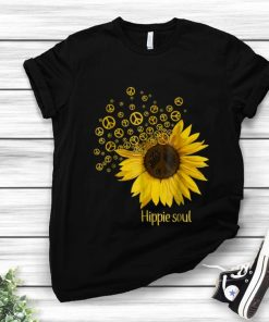 Top Hippie Soul Sunflower Peace shirt 1 1 247x296 - Top Hippie Soul Sunflower Peace shirt