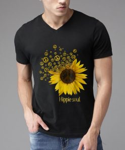 Top Hippie Soul Sunflower Peace shirt 2 1 247x296 - Top Hippie Soul Sunflower Peace shirt