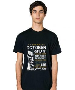Top I m An October Guy I Have 3 sides The Quiet And Sweet Joker shirt 2 1 247x296 - Top I'm An October Guy I Have 3 sides The Quiet And Sweet Joker shirt
