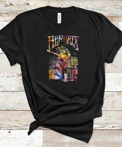 Top Jimi Hendrix Watercolor shirt 1 1 247x296 - Top Jimi Hendrix Watercolor shirt