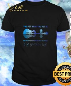 Top Kid rock you get what you put in only god knows why guitar lake shirt 1 1 247x296 - Top Kid rock you get what you put in only god knows why guitar lake shirt
