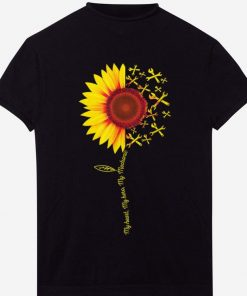 Top My Heart My Hero My Mechanic Sunflower shirt 1 1 247x296 - Top My Heart My Hero My Mechanic Sunflower shirt