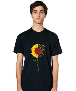 Top My Heart My Hero My Mechanic Sunflower shirt 2 1 247x296 - Top My Heart My Hero My Mechanic Sunflower shirt