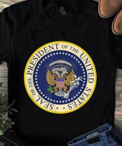 Top President Trump US Presidential Seal Golf 45 Is A Puppet shirt 1 1 247x296 - Top President Trump US Presidential Seal Golf 45 Is A Puppet shirt