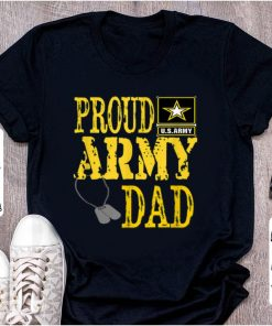 Top Proud Army Dad Military Pride shirt 1 1 247x296 - Top Proud Army Dad Military Pride shirt