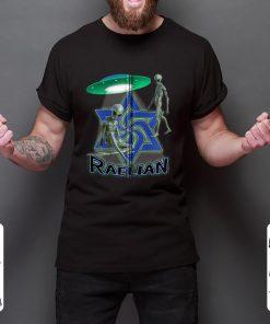Top Raelian Ufo Alien Religion shirt 2 1 247x296 - Top Raelian Ufo Alien Religion shirt