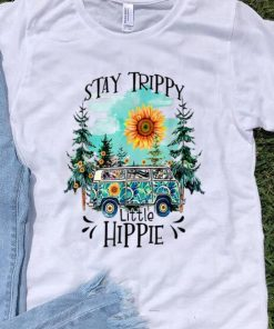 Top Stay Trippy Little Hippie Forest Sunflower shirt 1 1 247x296 - Top Stay Trippy Little Hippie Forest Sunflower shirt