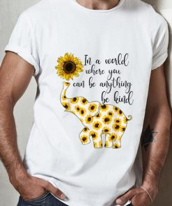 Top Sunflower In A World Where You Can Be Anything Be Kind shirt 2 1 247x296 - Top Sunflower In A World Where You Can Be Anything Be Kind shirt