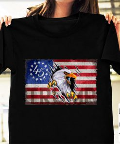 Top Trump Eagle Betsy Ross Flag 2020 Presidential shirt 1 1 247x296 - Top Trump Eagle Betsy Ross Flag 2020 Presidential shirt