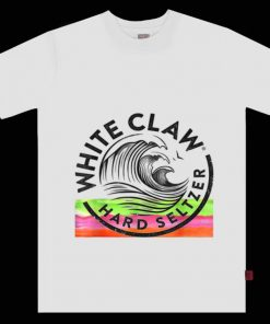 Top White Claw Drinking Beer Hard Seltzer shirt 1 1 247x296 - Top White Claw Drinking Beer Hard Seltzer shirt