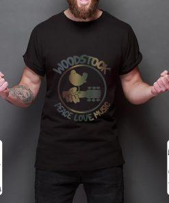 Top Woodstock Peace Love Music Technicolor Birdie shirt 2 1 247x296 - Top Woodstock Peace Love Music Technicolor Birdie shirt