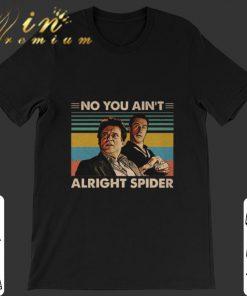 Vintage GoodFellas No you ain t alright spider shirt 1 1 247x296 - Vintage GoodFellas No you ain't alright spider shirt
