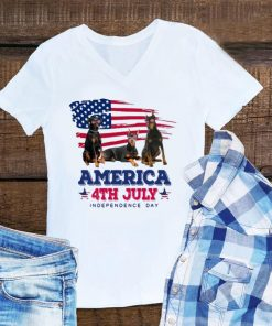 American Flag 4th July Independence Day Doberman Pinscher shirt 1 1 247x296 - American Flag 4th July Independence Day Doberman Pinscher shirt