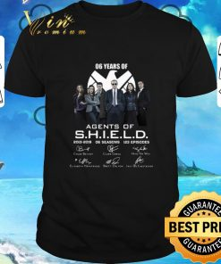 Awesome 06 years of Agents Of SHIELD 2013 2019 06 seasons signatures shirt 1 1 247x296 - Awesome 06 years of Agents Of SHIELD 2013-2019 06 seasons signatures shirt