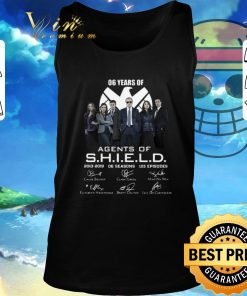 Awesome 06 years of Agents Of SHIELD 2013 2019 06 seasons signatures shirt 2 1 247x296 - Awesome 06 years of Agents Of SHIELD 2013-2019 06 seasons signatures shirt
