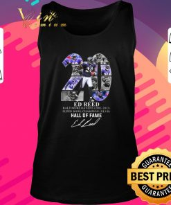 Awesome 20 Ed Reed Baltimore Ravens 2002 2012 Super Bowl Champion shirt 2 1 247x296 - Awesome 20 Ed Reed Baltimore Ravens 2002-2012 Super Bowl Champion shirt