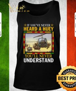 Awesome Air Force If you ve never heard a huey you ll never understand shirt 2 1 247x296 - Awesome Air Force If you've never heard a huey you'll never understand shirt