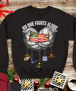 Awesome America Marine Corps Air Force Us Army Chatham Lighthouse No One Fights Alone shirt 1 1 247x296 - Awesome America Marine Corps Air Force Us Army Chatham Lighthouse No One Fights Alone shirt