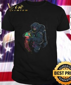 Awesome Astronaut Jelly Space shirt 1 1 247x296 - Awesome Astronaut Jelly Space shirt