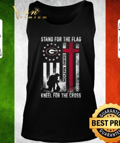 Awesome Betsy Ross flag Stand for the flag DawgNation Georgia Bulldogs shirt 2 1 247x296 - Awesome Betsy Ross flag Stand for the flag DawgNation Georgia Bulldogs shirt