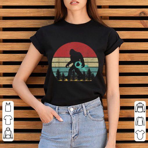 Awesome Bigfoot Cancer Awareness Vintage shirt 3 1 510x510 - Awesome Bigfoot Cancer Awareness Vintage shirt