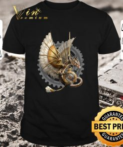 Awesome Cyber dragon machine shirt 1 1 247x296 - Awesome Cyber dragon machine shirt
