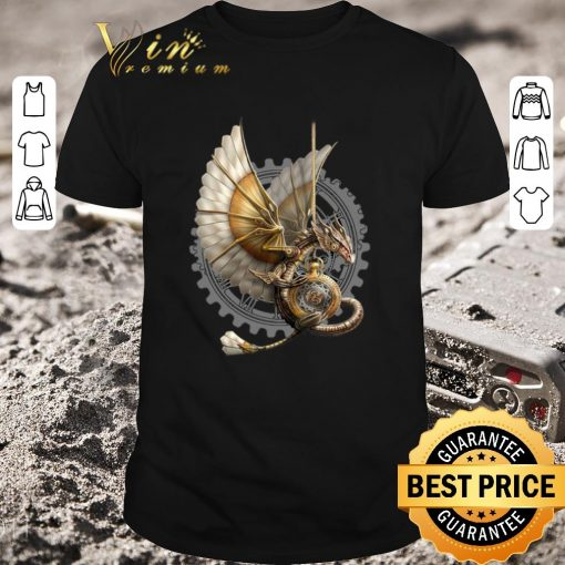 Awesome Cyber dragon machine shirt 1 1 510x510 - Awesome Cyber dragon machine shirt