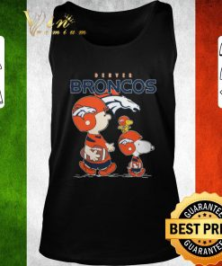 Awesome Denver Broncos Snoopy Charlie Brown Woodstock shirt 2 1 247x296 - Awesome Denver Broncos Snoopy Charlie Brown Woodstock shirt
