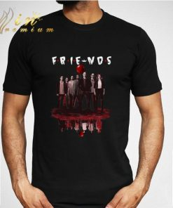 Awesome Friends Reflection Water Mirror Horror Movie Creepy Halloween shirt 2 1 247x296 - Awesome Friends Reflection Water Mirror Horror Movie Creepy Halloween shirt