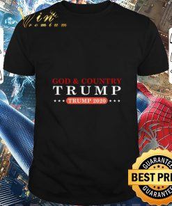 Awesome God country Trump 2020 shirt 1 1 247x296 - Awesome God & country Trump 2020 shirt