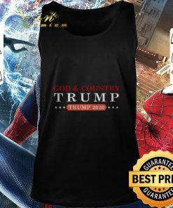 Awesome God country Trump 2020 shirt 2 1 247x296 - Awesome God & country Trump 2020 shirt