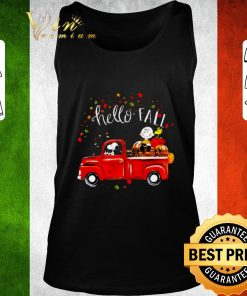 Awesome Hello fall Snoopy Driving Truck Charlie Brown Woodstock Hardvest shirt 2 1 247x296 - Awesome Hello fall Snoopy Driving Truck Charlie Brown Woodstock Hardvest shirt