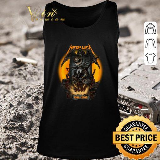 Awesome Jack Skellington Metallica 1981 2019 Halloween shirt 2 1 510x510 - Awesome Jack Skellington Metallica 1981-2019 Halloween shirt