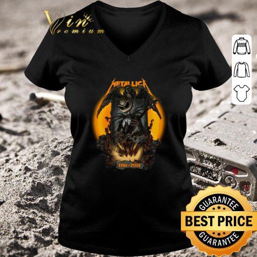Awesome Jack Skellington Metallica 1981 2019 Halloween shirt 3 1 510x510 - Awesome Jack Skellington Metallica 1981-2019 Halloween shirt