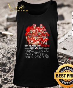 Awesome Kansas City Chiefs 60 years of Chiefs 1959 2019 signatures shirt 2 2 1 247x296 - Awesome Kansas City Chiefs 60 years of Chiefs 1959-2019 signatures shirt