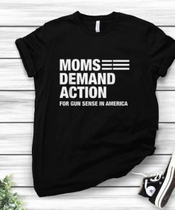 Awesome Mons Demand Action For Gun Sense In Americashirts 1 1 247x296 - Awesome Mons Demand Action For Gun Sense In Americashirts