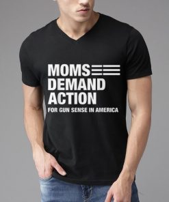Awesome Mons Demand Action For Gun Sense In Americashirts 2 1 247x296 - Awesome Mons Demand Action For Gun Sense In Americashirts