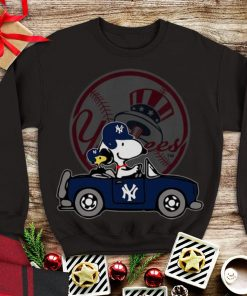 Awesome New York Yankees MLB Snoopy Diving Beetle shirt 1 1 247x296 - Awesome New York Yankees MLB Snoopy Diving Beetle shirt