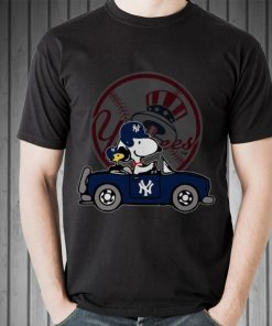 Awesome New York Yankees MLB Snoopy Diving Beetle shirt 2 1 247x296 - Awesome New York Yankees MLB Snoopy Diving Beetle shirt