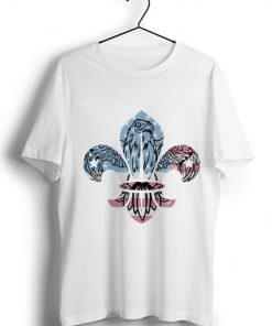 Awesome Patriotic Scout Logo Scouting US Flag Eagle shirt 1 1 247x296 - Awesome Patriotic Scout Logo Scouting US Flag Eagle shirt