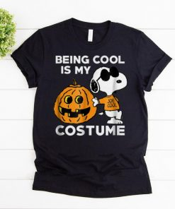 Awesome Peanuts Snoopy Being Cool Is My Halloween Costume shirts 1 1 247x296 - Awesome Peanuts Snoopy Being Cool Is My Halloween Costume shirts