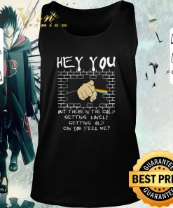 Awesome Pink Floyd hey you out there in the cold getting lonely getting shirt 2 1 247x296 - Awesome Pink Floyd hey you out there in the cold getting lonely getting shirt